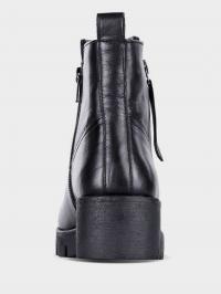Ботинки для женщин Braska BS3189 купить в Интертоп, 2017