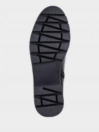 Ботинки для женщин Braska BS3189 размеры обуви, 2017