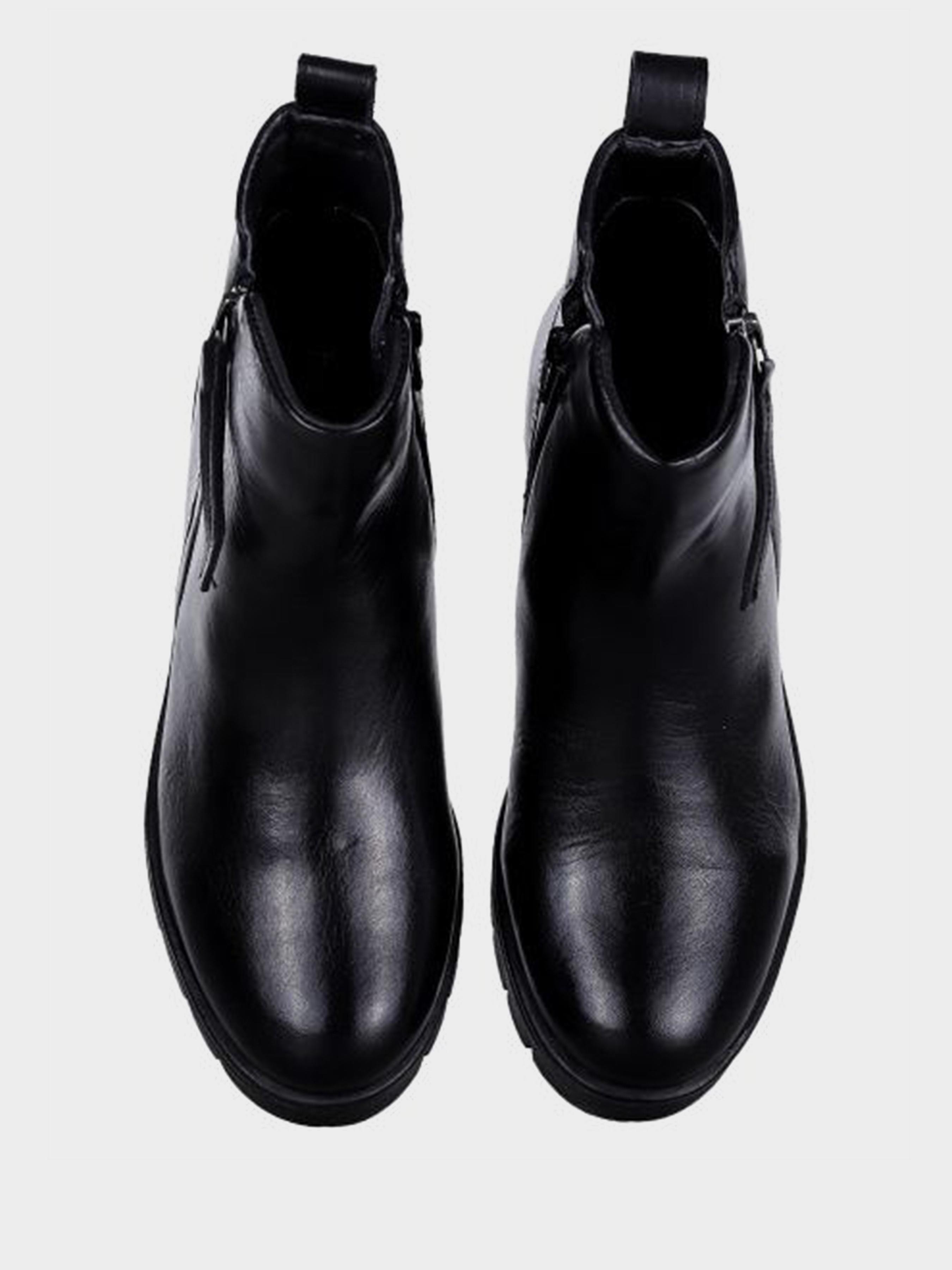 Ботинки для женщин Braska BS3189 продажа, 2017