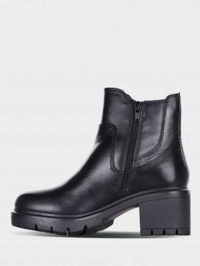 Ботинки для женщин Braska BS3190 размерная сетка обуви, 2017