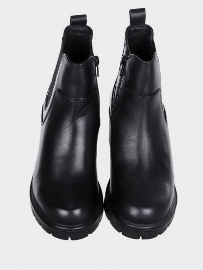Ботинки для женщин Braska BS3190 размеры обуви, 2017