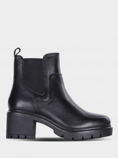 Ботинки для женщин Braska BS3190 брендовые, 2017