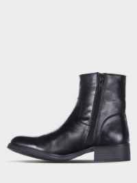 Ботинки для женщин Braska BS3192 размерная сетка обуви, 2017