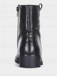 Ботинки для женщин Braska BS3192 купить в Интертоп, 2017