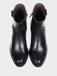Ботинки для женщин Braska BS3192 продажа, 2017