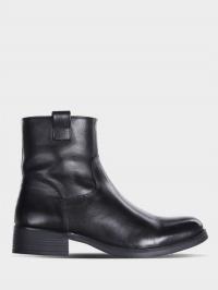 Ботинки для женщин Braska BS3192 брендовые, 2017
