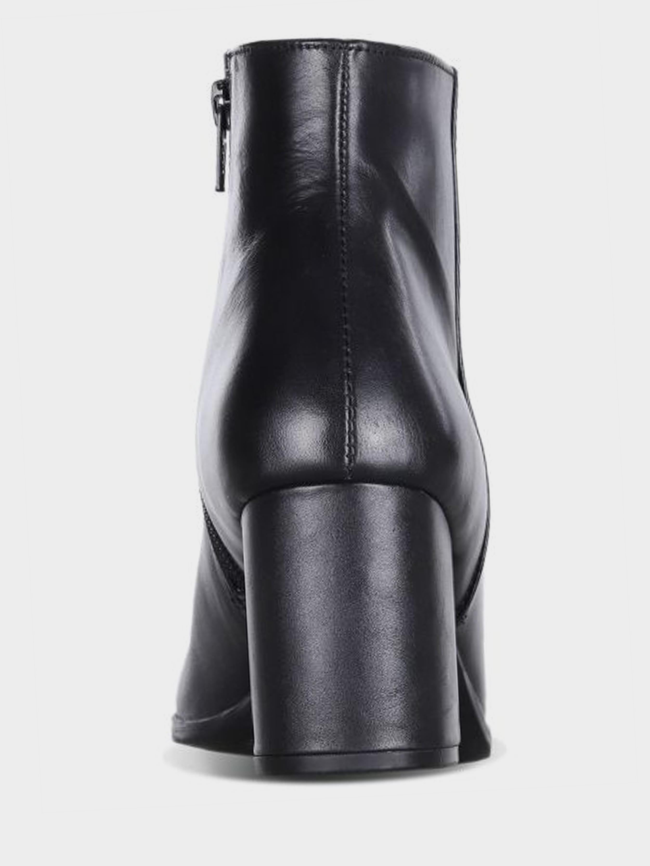 Ботинки для женщин Braska BS3196 купить в Интертоп, 2017