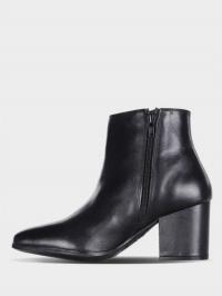 Ботинки для женщин Braska BS3196 размерная сетка обуви, 2017