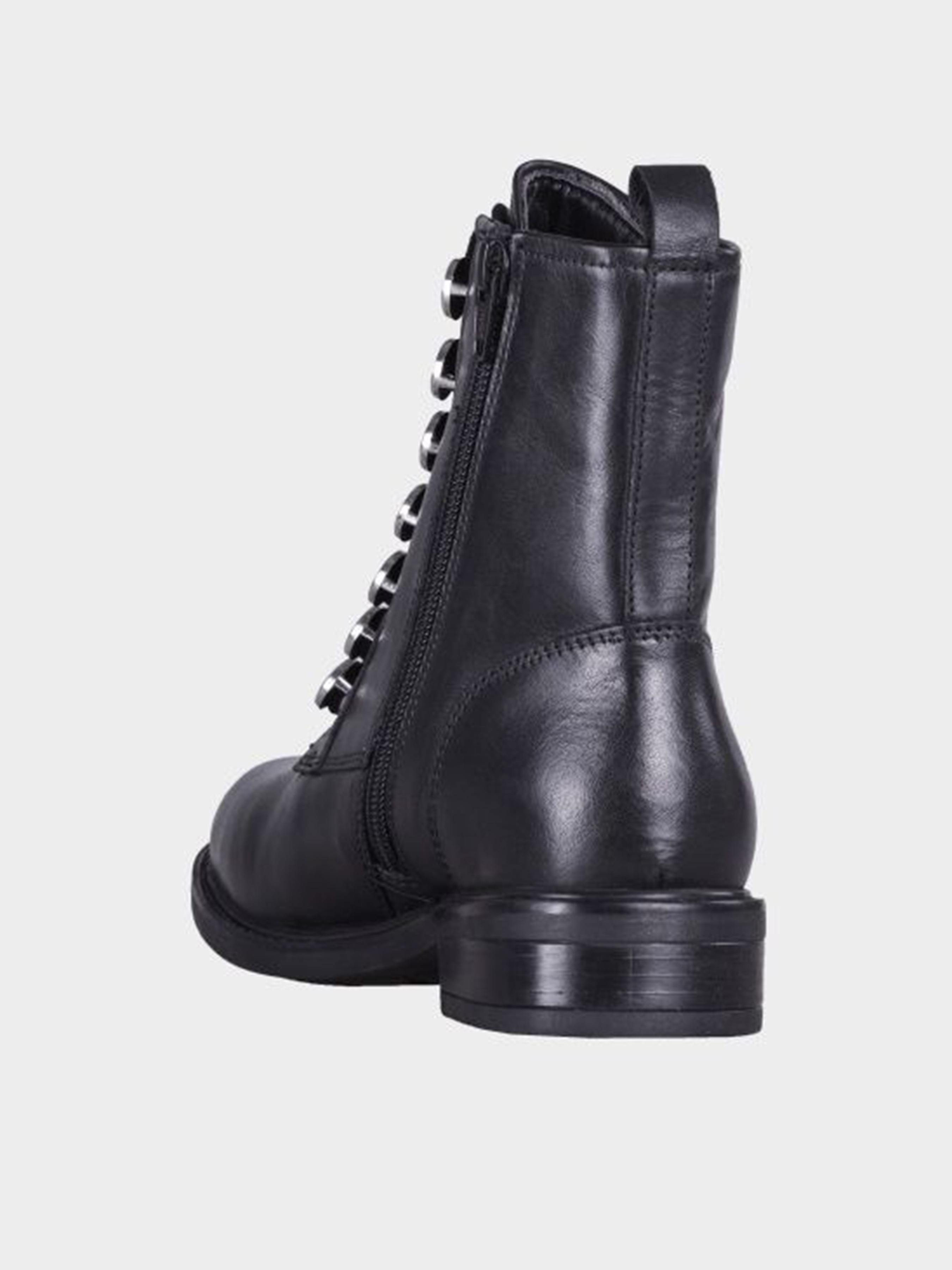 Ботинки для женщин Braska BS3198 купить в Интертоп, 2017