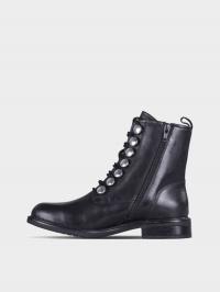 Ботинки для женщин Braska BS3198 размерная сетка обуви, 2017