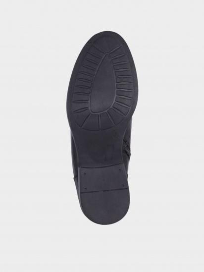 Ботинки для женщин Braska BS3198 размеры обуви, 2017