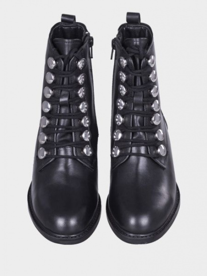Ботинки для женщин Braska BS3198 продажа, 2017