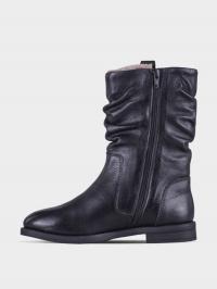 Ботинки для женщин Braska BS3199 размерная сетка обуви, 2017