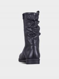 Ботинки для женщин Braska BS3199 купить в Интертоп, 2017