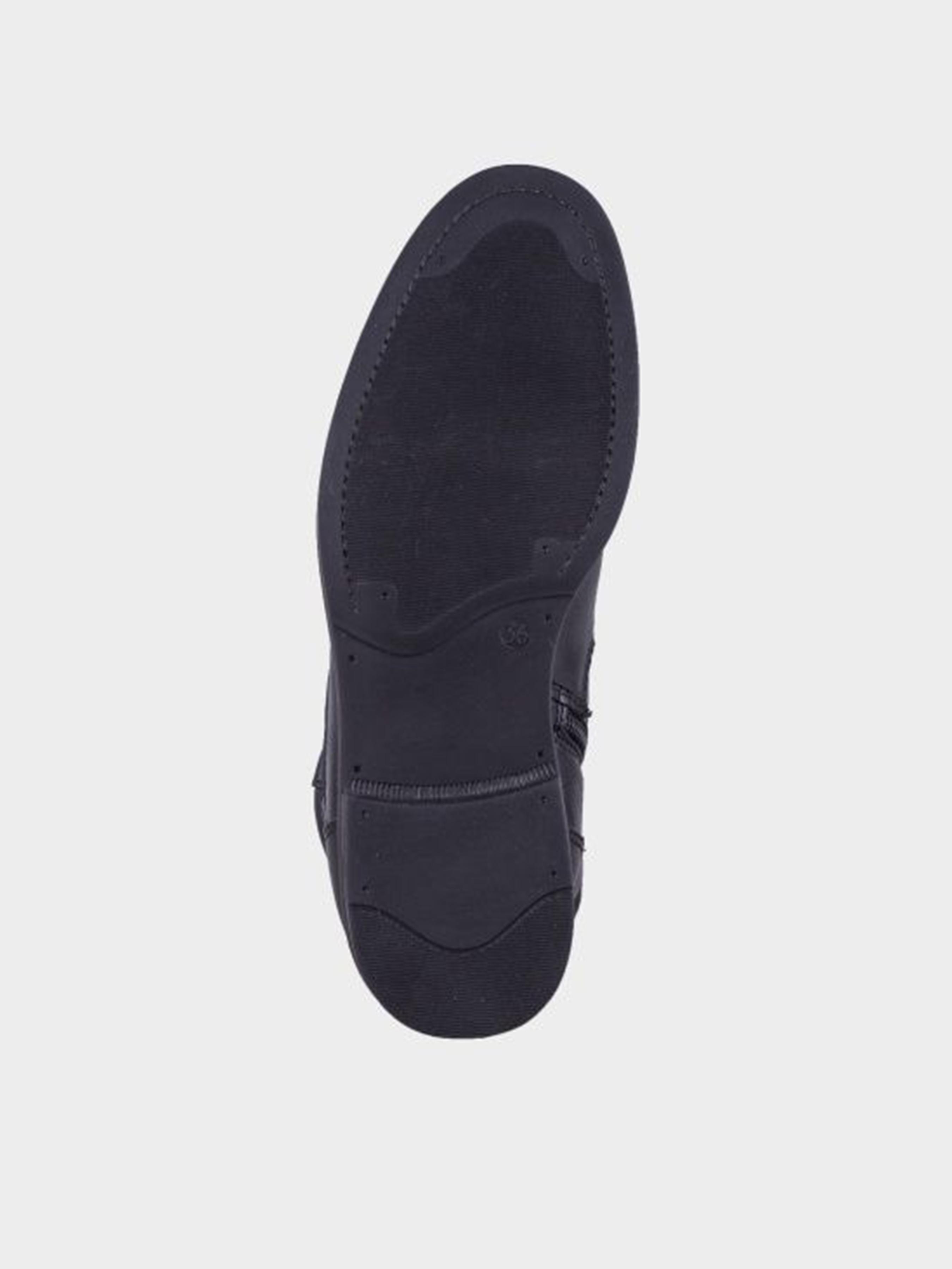 Ботинки для женщин Braska BS3199 размеры обуви, 2017