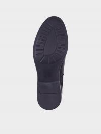 Ботинки для женщин Braska BS3200 размеры обуви, 2017