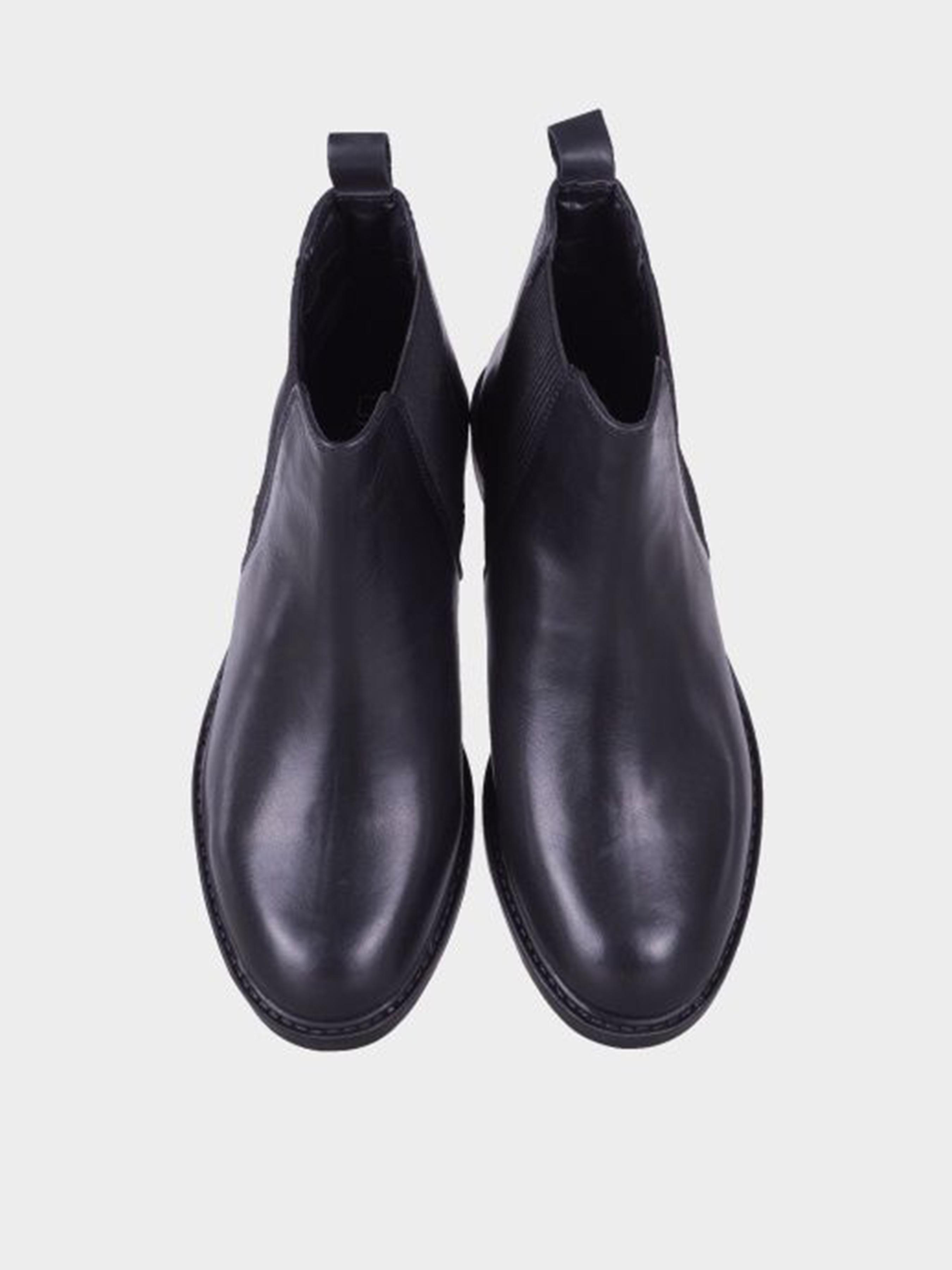 Ботинки для женщин Braska BS3200 продажа, 2017