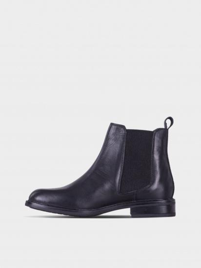 Ботинки для женщин Braska BS3200 размерная сетка обуви, 2017