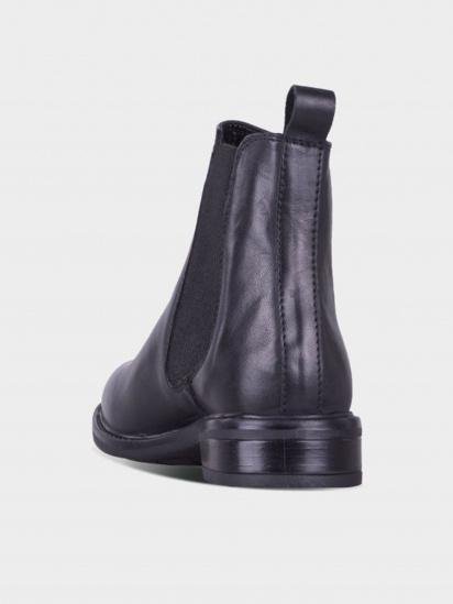 Ботинки для женщин Braska BS3200 купить в Интертоп, 2017