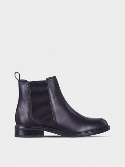 Ботинки для женщин Braska BS3200 брендовые, 2017