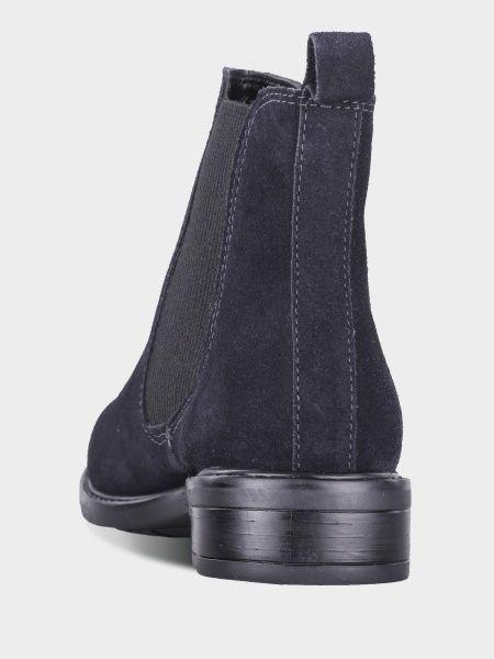 Черевики  для жінок Braska BS3201 розміри взуття, 2017