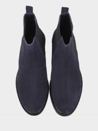 Ботинки для женщин Braska BS3201 продажа, 2017