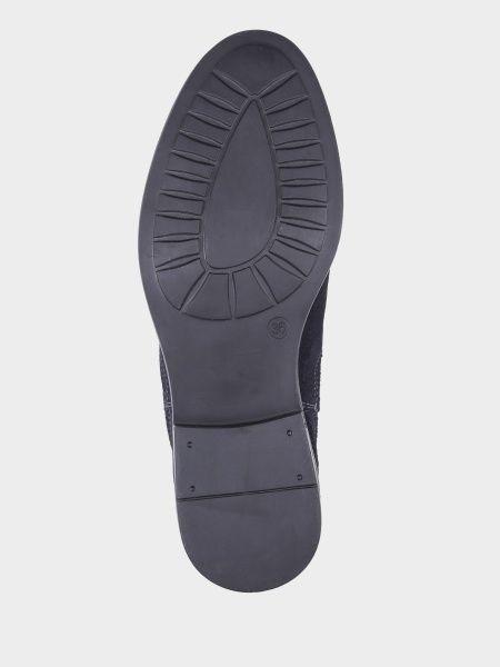 Ботинки для женщин Braska BS3201 размеры обуви, 2017