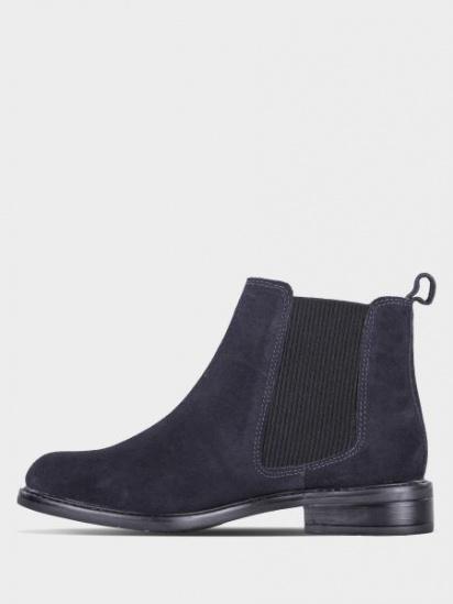 Ботинки для женщин Braska BS3201 размерная сетка обуви, 2017