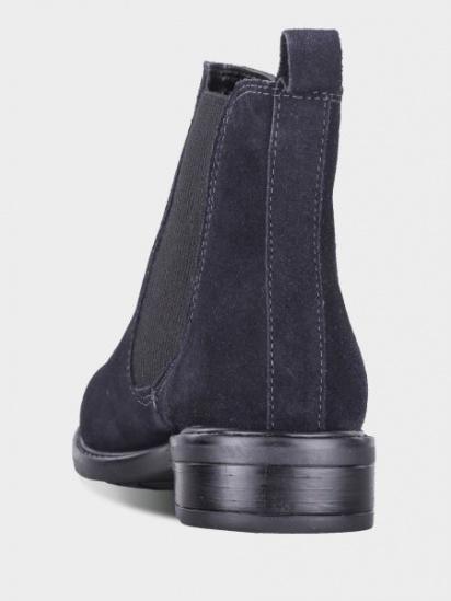 Ботинки для женщин Braska BS3201 купить в Интертоп, 2017