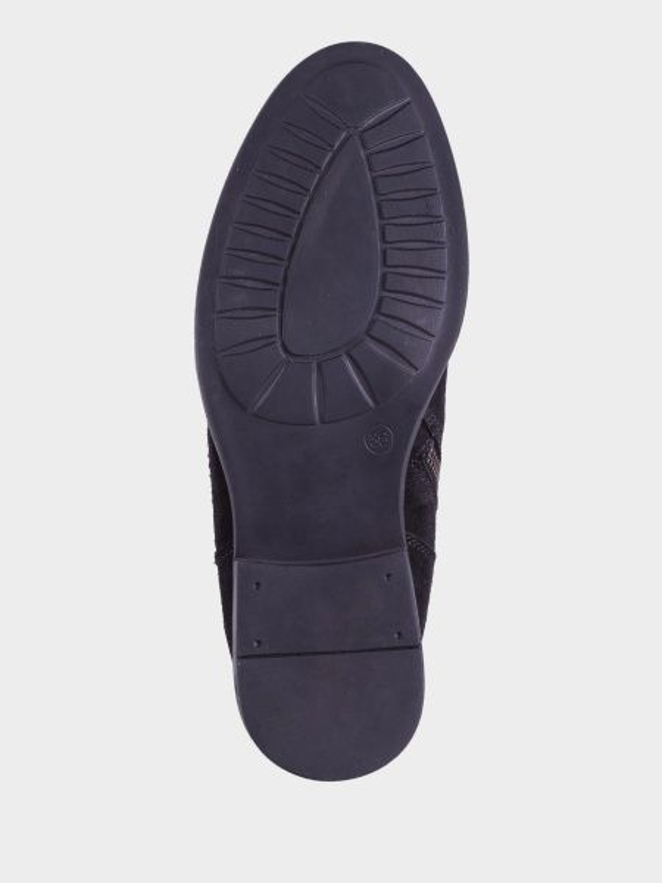 Ботинки для женщин Braska BS3202 размеры обуви, 2017