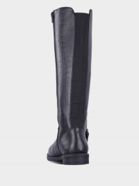 Сапоги для женщин Braska BS3203 размерная сетка обуви, 2017