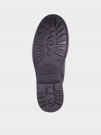 Ботинки для женщин Braska BS3207 размеры обуви, 2017