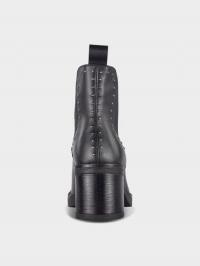 Ботинки для женщин Braska BS3208 купить в Интертоп, 2017