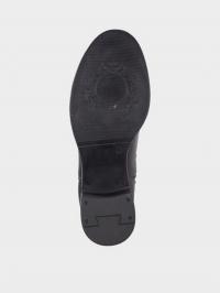 Ботинки для женщин Braska BS3208 размеры обуви, 2017