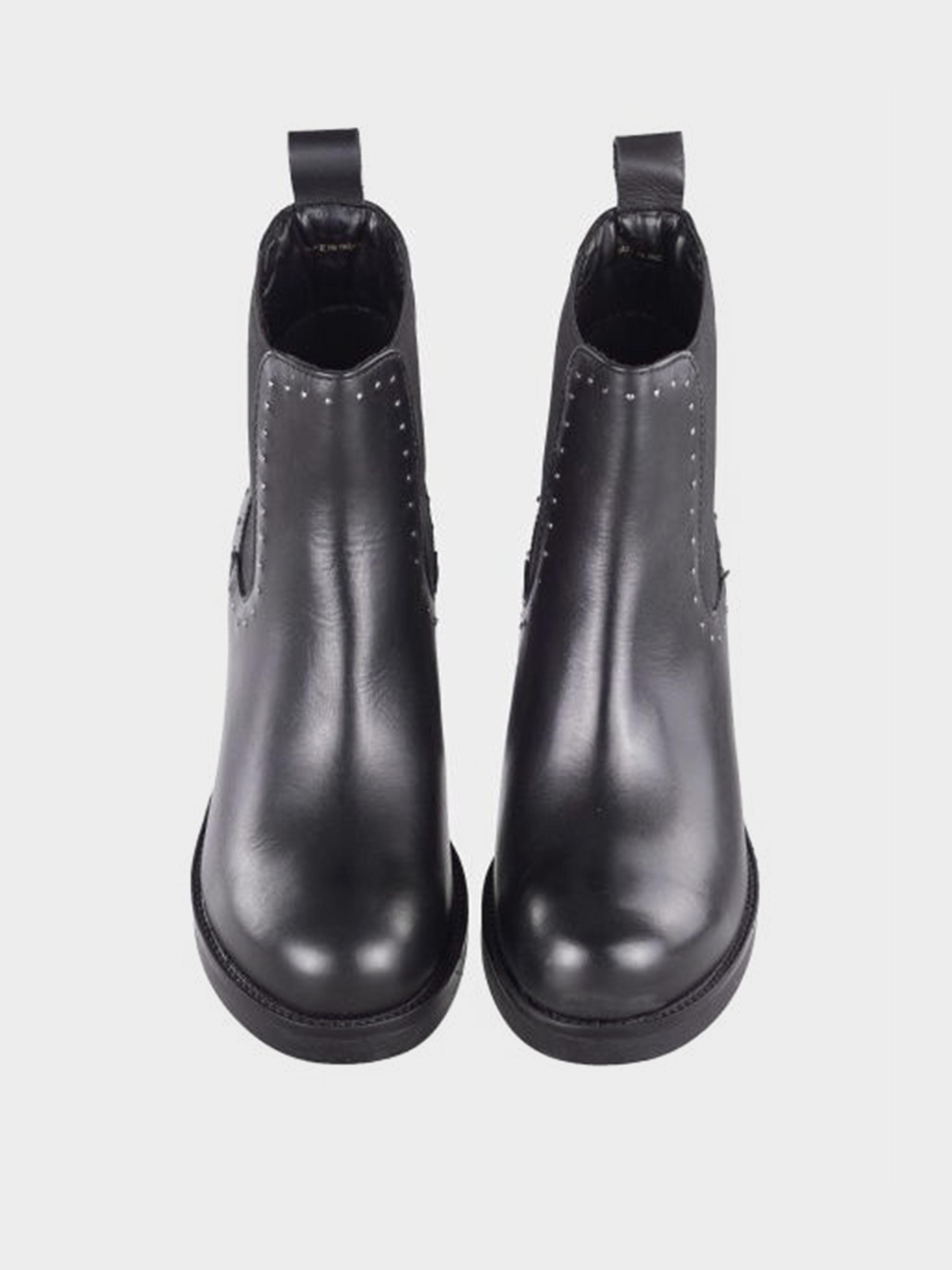 Ботинки для женщин Braska BS3208 продажа, 2017