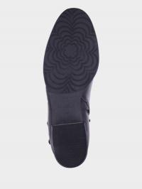 Ботинки для женщин Braska BS3210 размеры обуви, 2017