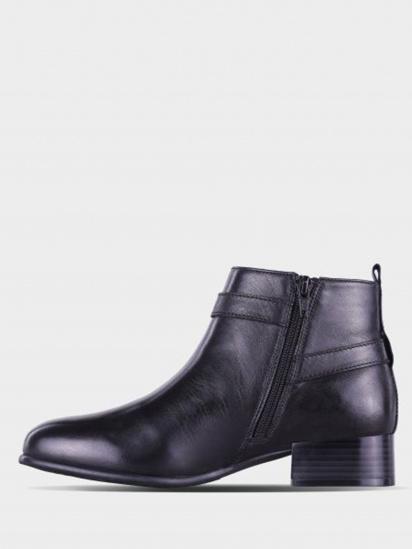 Ботинки для женщин Braska BS3210 размерная сетка обуви, 2017