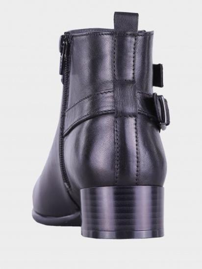 Ботинки для женщин Braska BS3210 купить в Интертоп, 2017