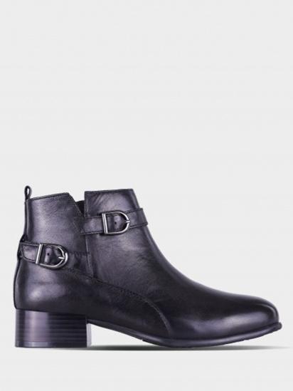 Ботинки для женщин Braska BS3210 брендовые, 2017