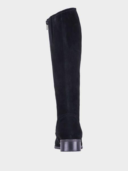 Сапоги для женщин Braska BS3211 размерная сетка обуви, 2017