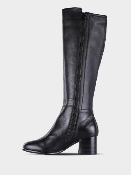 Сапоги для женщин Braska BS3212 брендовые, 2017
