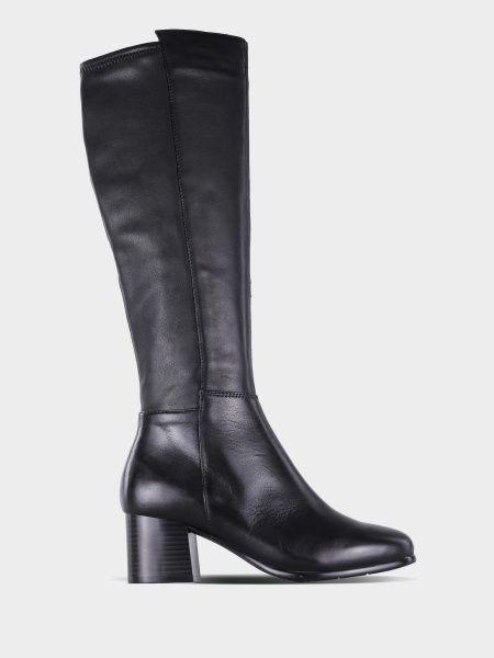 Сапоги для женщин Braska BS3212 цена, 2017