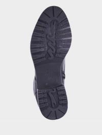 Ботинки для женщин Braska BS3214 размеры обуви, 2017