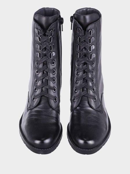 Ботинки для женщин Braska BS3214 продажа, 2017