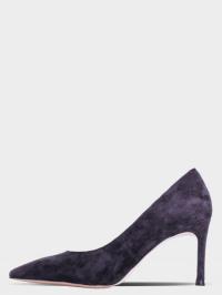 Туфли для женщин Braska BS3218 цена, 2017
