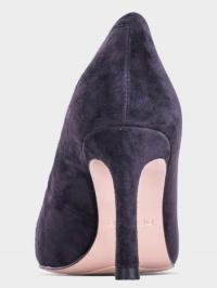 Туфли для женщин Braska BS3218 брендовые, 2017