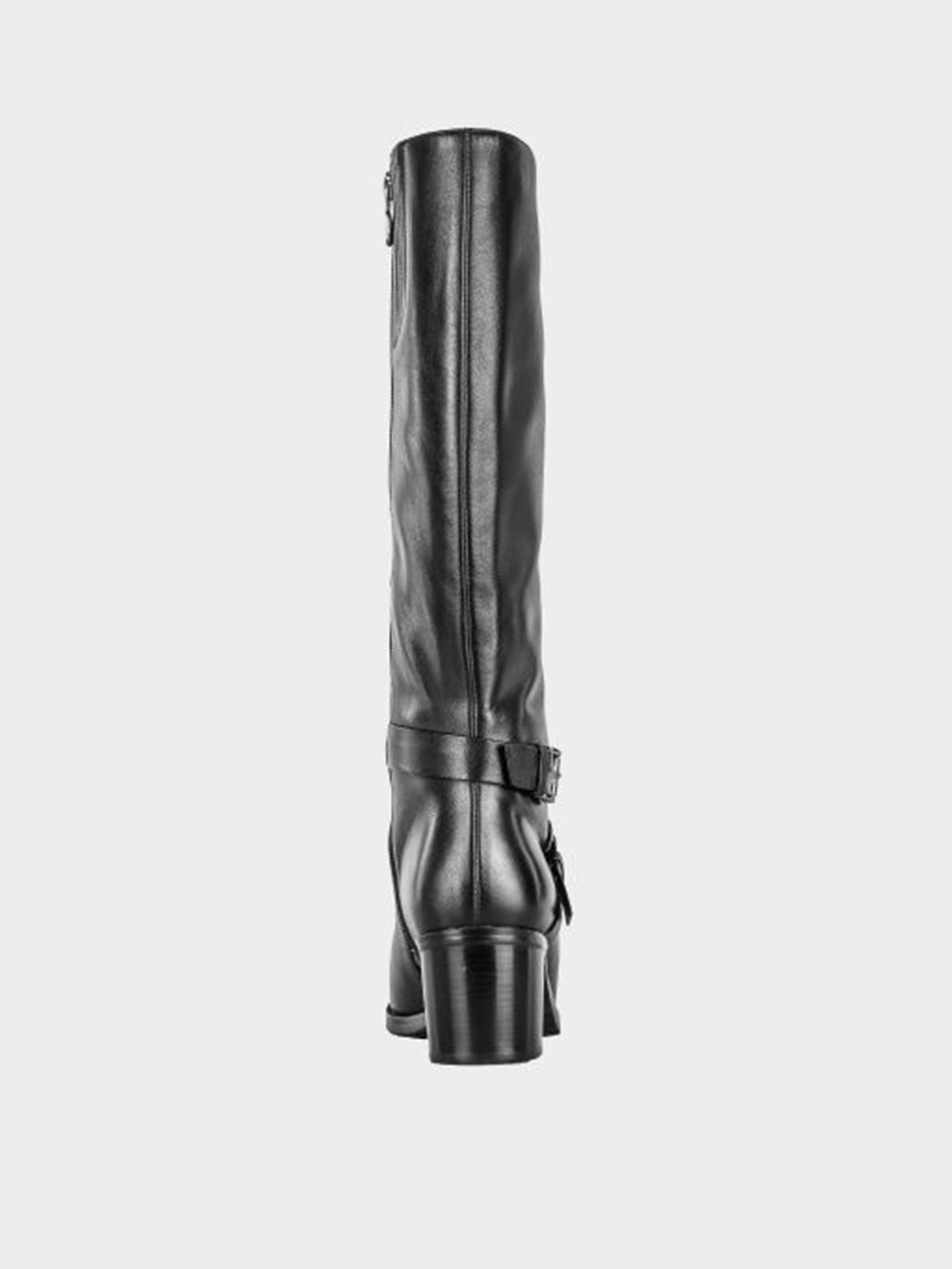 Сапоги для женщин Braska BS3220 размерная сетка обуви, 2017