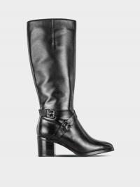 Сапоги для женщин Braska BS3220 цена, 2017