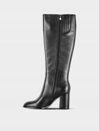 Сапоги для женщин Braska BS3221 брендовые, 2017