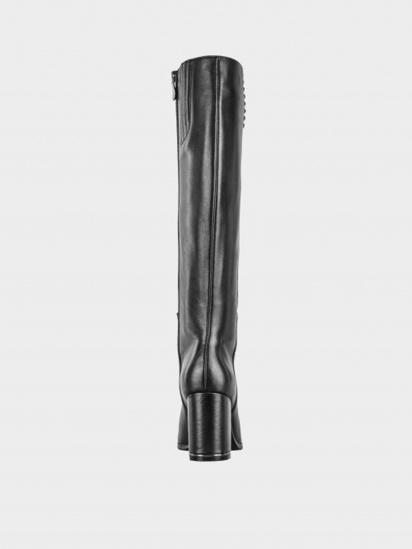 Сапоги для женщин Braska BS3221 размерная сетка обуви, 2017